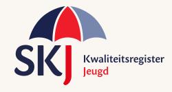 Logo_SKJ_jeugd
