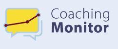 Coaching monitor