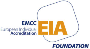 EIA-Foundation